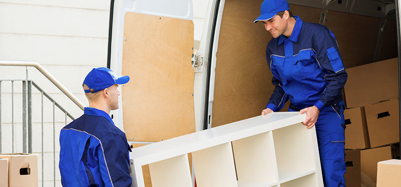 furniture couriers